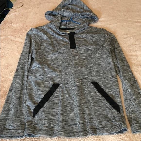 Tony Hawk Other - Boys M Hawk light weight hoodie